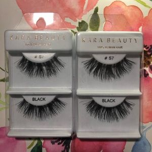 Other - Kara Beauty Lashes